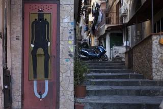 Quartieri-Spagnoli-Napoli-street-art