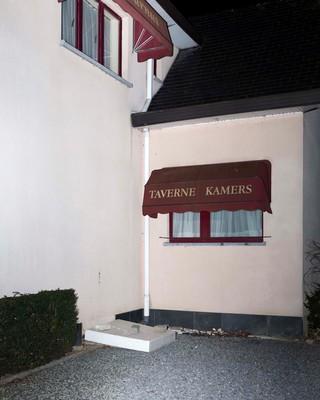 motel-taverne-Jonas-Van-der-Haegen-where-did-we-meet-last-time