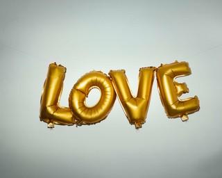 love-ballonen-Jonas-Van-der-Haegen-where-did-we-meet-last-time