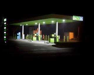tankstation-dats-24-Jonas-Van-der-Haegen-where-did-we-meet-last-time