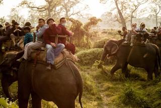 1549892287029-Elephant-Tourism-Nepal-1-of-13