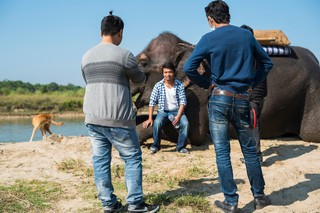 1549892588525-Elephant-Tourism-Nepal-3-of-13