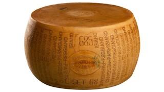 1549903277004-bigcheese