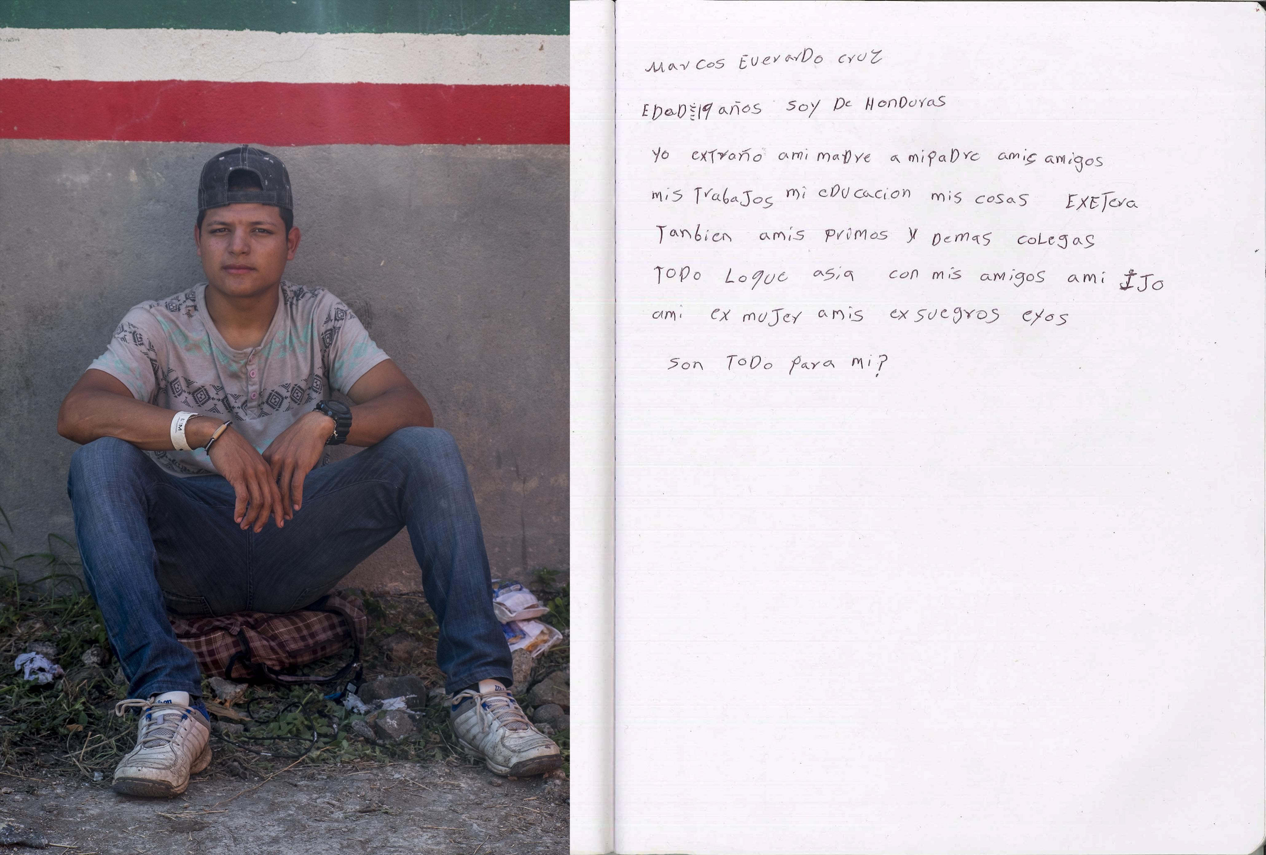 1549910520797-diptico-migrantes-10