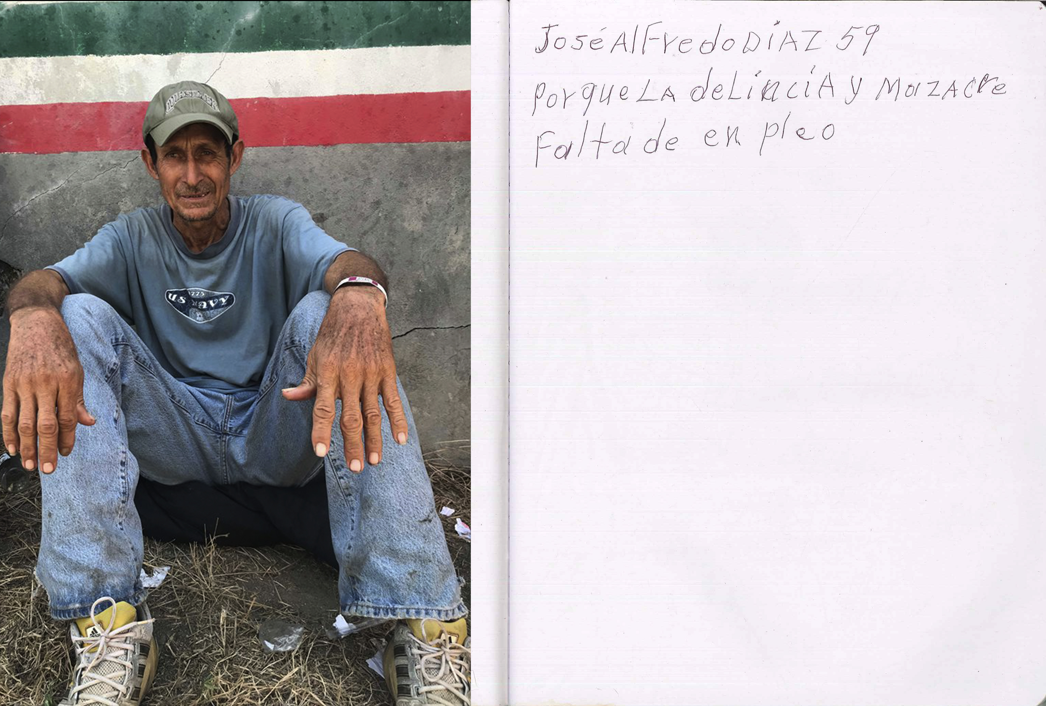 1549910553510-diptico-migrantes-12