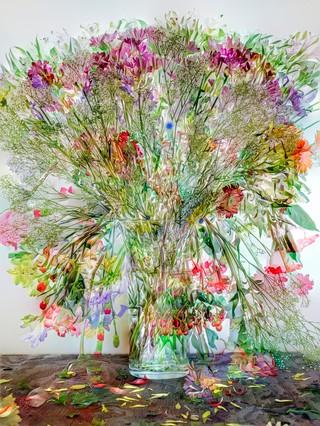 1549919127655-Flowers-For-Lisa-1_2014