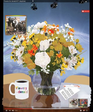 1549920472455-3_Flowers-for-donald-17-daytime-with-good-branding