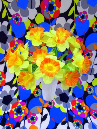 1549920717590-1Can-You-Dig-It-A-Chromatic-Series-of-Floral-Arrangements-Yellow-2014