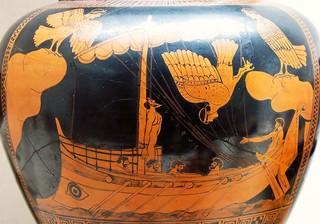 1549921209858-Odysseus_Sirens_BM_E440_n2