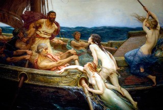 1549921384847-Ulysses_and_the_Sirens_by_HJ_Draper