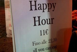 Happy-hour-milano-navigli