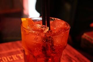 Cocktail-Aperitivo-Milano