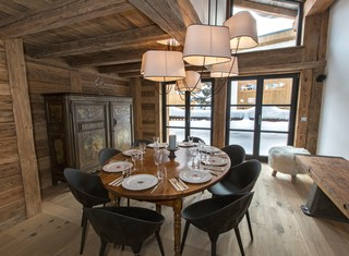 1549980906992-Val-dIsere-Best-Ski-Resort-France
