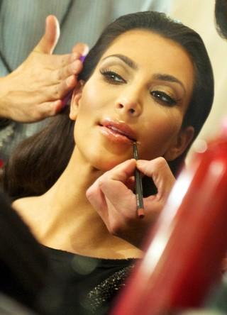 Kim_Kardashian_2010