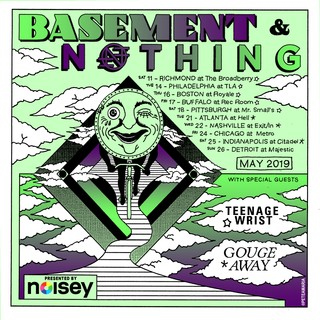 1550005784652-Basement-Nothing-Tour-flyer6