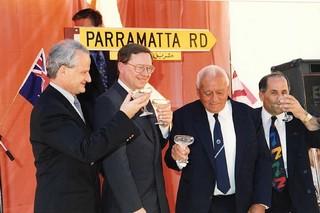 1550017866814-Parramatta-Road-3