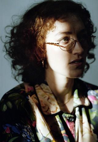 Toni-Yotzi-women-shaping-Australian-electronic-music
