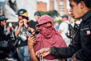 1550051380765-2019_02_2_manifestation_Caracas-75