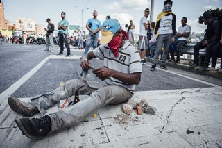 1550052364219-2019_02_2_manifestation_Caracas-58-2