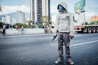 1550052563120-2019_02_2_manifestation_Caracas-59