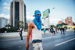 1550052719202-2019_02_2_manifestation_Caracas-62