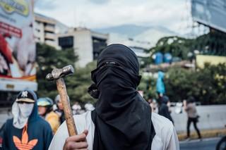 1550052762992-2019_02_2_manifestation_Caracas-65