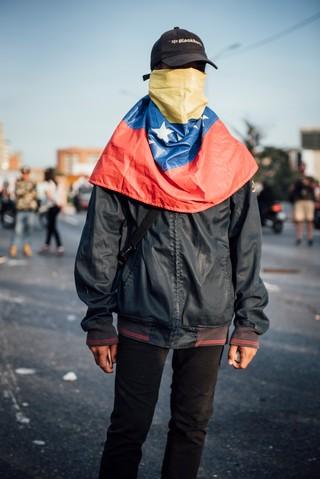 1550052814862-2019_02_2_manifestation_Caracas-79