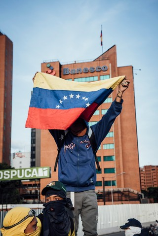 1550052988145-2019_02_2_manifestation_Caracas-73