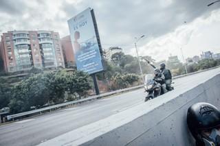 1550053096349-2019_02_2_manifestation_Caracas-60