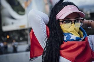 1550053288241-2019_02_2_manifestation_Caracas-68-2