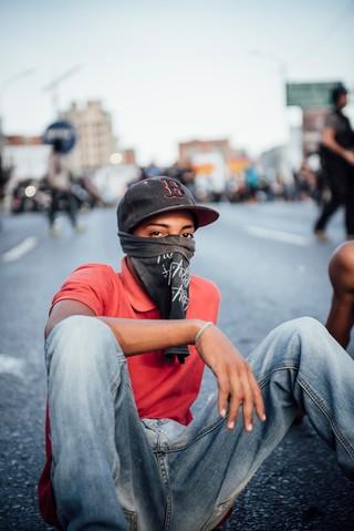 1550053348822-2019_02_2_manifestation_Caracas-70