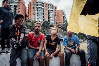 1550053403791-2019_02_2_manifestation_Caracas-53