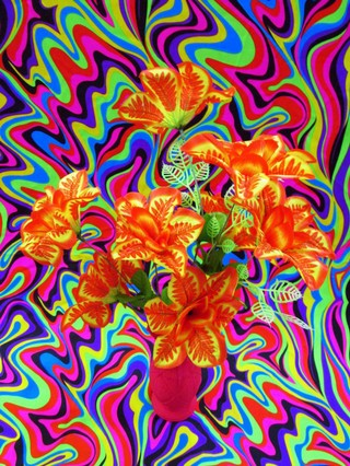 1550061064715-2-Can-You-Dig-It-A-Chromatic-Series-of-Floral-Arrangements-Orange