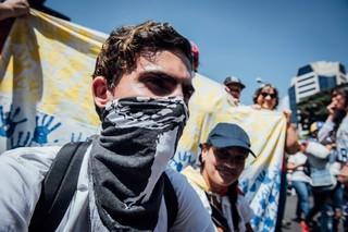 1550063870562-2019_02_2_manifestation_Caracas-11