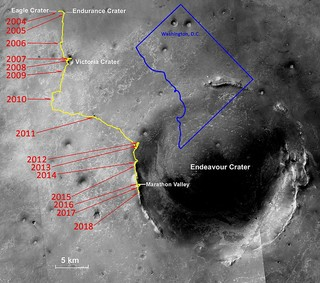 1550068879011-800px-Opportunity_rover_lifetime_progress_map
