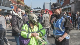 1550167463623-we-went-to-the-tory-protest-in-manchester-this-weekend-109-body-image-1444040054-size_1000