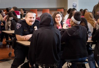 1550180162911-Chief-Edwards-with-Students