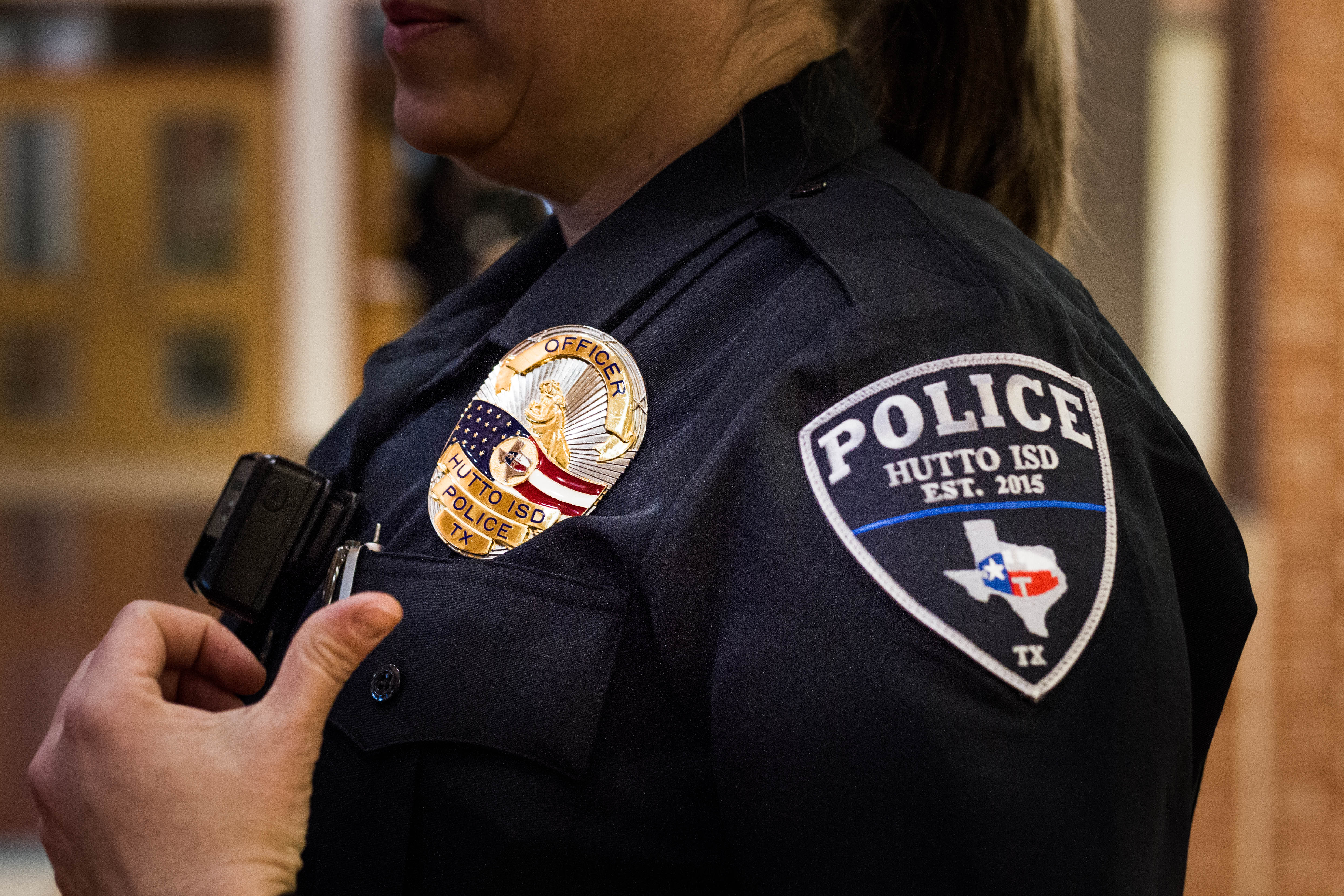 1550180932181-School-District-Police