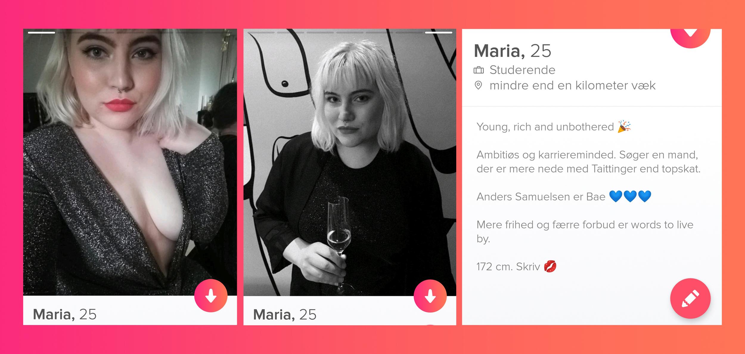 hvad er gode dating sims