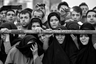 Ebrahim-Noroozi-Death-Observers-1-of-8