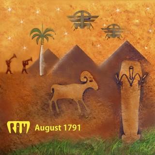 1550247668909-ram_ram-7-august-1791