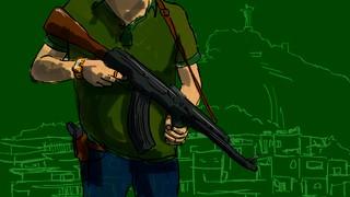 1550270903460-ilustra-milicias-pessanha-verde