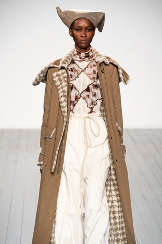 Asai autumn/winter 19