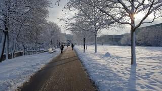 1550392787015-Pista-luni-dimineata-dupa-ninsoarea-de-peste-weekend