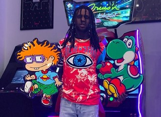 1550487105935-0108-chief-keef-cartoon-art-collection-main-3