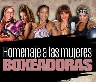 1550495103837-Mujeres-boxeadoras