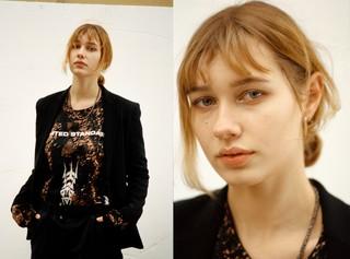 anna-melina-flora-music-stockholm-interview