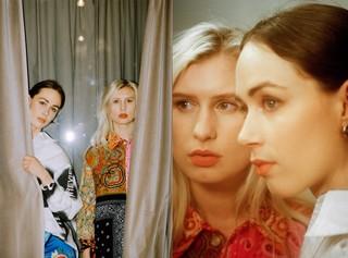 rave-review-fashion-designer-stockholm