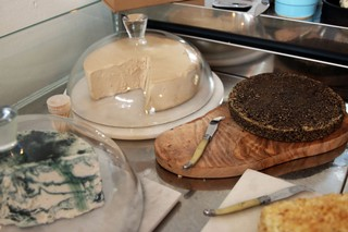 1550659098250-vegan-cheese-brixton-london4