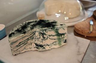 1550659212860-vegan-cheese-brixton-london